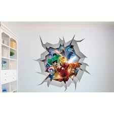 Superhero Room Decor Uk by Lego Pirate Vinyl Wall Decals Bing Images Boys Bedroom Ideas