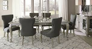 Dining Chair Covers With Arms Fresh Velvet Room Folding Floor Lovely Mid