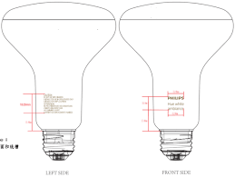 philips hue will finally offer white br30s zatz not