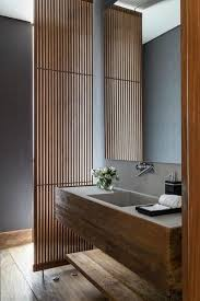 pin tsai auf bath rooms badezimmer beispiele