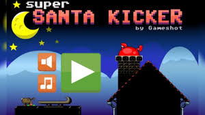 100 Cool Math Truck Loader Super Santa Kicker Cool Math Games Walkthrough Levels 1 36 YouTube