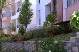Samara 13 by Landscaping In Marbella Garden Design Costa Del Sol Samara