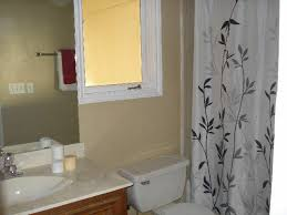 Kmart Curtains And Drapes by Curtains Ideas Curtains At Kmart Inspiring Pictures Of