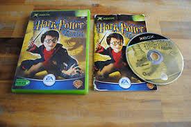 harry potter la chambre des secrets vf harry potter et la chambre des secrets pour xbox cd remis à neuf