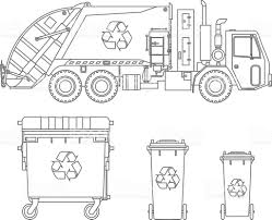 Coloring Pages Garbage Truck And Different Types Of Dumpsters Stock ... Truck Pickup Types Template Drawing Vector Outlines Not Converted To Amazoncom Tonka Mighty Motorized Garbage Ffp Truck Toys Games 5 Types Of Food Trucks We Want To See In Toronto Collection Detailed Illustration Of Garbageman Big Guide A Semi Weights And Dimeions 3d Design For Different Truck Royalty Free List Tractor Cstruction Plant Wiki Fandom Different Material Handling Equipment Used Warehouse Guide Tires Your Or Suv Coolguides Coloring Pages And Dumpsters Stock