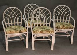 Set Of 4 Rattan Arm Dining Chairs | All About Wicker Cantik Gray Wicker Ding Chair Pier 1 Rattan Chairs For Trendy People Darbylanefniturecom Harrington Outdoor Neptune Living From Breeze Fniture Uk Corliving Set Of 4 Walmartcom Orient Express 2 Loom Sand Rope Vintage Weng With Seats By Martin Visser For T Amazoncom Christopher Knight Home 295968 Clementine Maya Grey Wash With Cushion Simply Oak Practical And Beautiful Unique Cane Ding Chairs Garden Armchair Patio Metal
