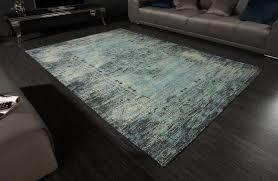 teppich boho antik blue nativo designer möbel österreich