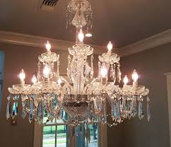 cr electric electrical repair and installation your local
