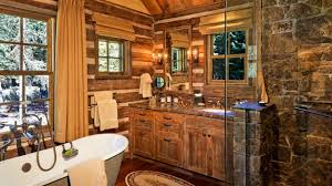 40 Rustic Bathroom Designs – Home Decor Ideas 40 Rustic Bathroom Designs Home Decor Ideas Small Rustic Bathroom Ideas Lisaasmithcom Sink Creative Decoration Nice Country Natural For Best View Decorating Archives Digs Hgtv Bathrooms With Remodeling 17 Space Remodel Bfblkways 31 Design And For 2019 Small Bathrooms With 50 Stunning Farmhouse 9