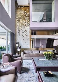 104 Zz Architects Are The Leading Luxury Design Experts In India