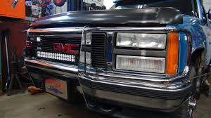 Chrome Light Bars For Trucks, Light Bars For A Truck, | Best Truck ... Bangshiftcom Deuce And A Half Ford F450 Platinum Trucks And Diesel 1988 Jeep Comanche Race Truck On Ebay Mopar Blog Beautiful Old Trucks Ebay Collection Classic Cars Ideas Boiqinfo Commercial Auction Steve Mcqueens 1941 Chevy Pickup Is Up For Sale Motors Intertional Harvester Metro Make Great Camper Catering Truck 1948 Ivor Va Ewillys Rare 1987 Toyota 4x4 Xtra Cab Up Aoevolution Business Rhpinterestcom Innovative Motorhome Frhfakrubcom Quad Axle Dump Elegant 1951 Chevrolet Other Pickups New