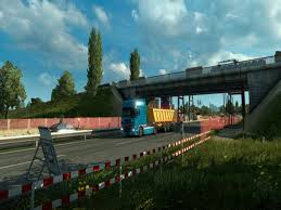 100 Steam Euro Truck Simulator 2 East Expansion Bundle Gift