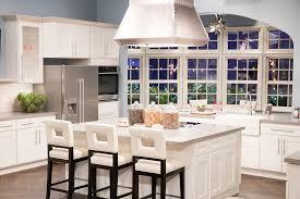 Unique Khloe Kardashian Kitchen Inside