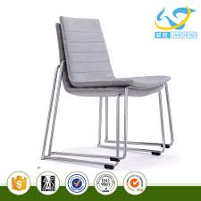 Recaro Office Chair Philippines by Portable Office Chairs Portable Office Chairs Suppliers And
