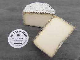 You Can Now Buy Blue Hill's Bone-Ash Cheese | Food & Wine P Is For Pecking Grazing And Rooting Blue Hill At Stone Barns Round Park Exhibit Farm Play Pittsburgh Best 25 Hill Ideas On Pinterest Nyc Seaside Dan Barber Driven By Flavor On Being Single Thread Is The Biggest Opening Of 2016 Eater 6 Apple Farms You Should Check Out This Fall Get A Free Organic In North Carolina Writing 200word Cosme Land Bill Addisons Farms On Location Blue Hill At Stone Barns Bowen Company Horseback Riding Lessons Boarding Bridle