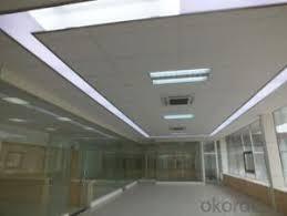 Black Acoustic Ceiling Tiles 2x4 by Wholesale Black Acoustic Ceiling Tiles 2x4 Products Okorder Com