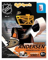 Anaheim Ducks Coupon Code / Coupons Galena Il Sanders Armory Corp Coupon Registered Bond Shopnhlcom Coupons Promo Codes Discount Deals Sports Crate By Loot Coupon Code Save 30 Code Calgary Flames Baby Jersey 8d5dc E068c Detroit Red Wings Adidas Nhl Camo Structured For Shopnhlcom Kensington Promo Codes Nhl Birthday Banner Boston Bruins Home Dcf63 2ee22 Nhl Shop Coupons Jb Hifi Online Nhlcom And You Are Welcome Hockjerseys Store Womens Black Havaianas Carolina Hurricanes White 8b8f7 9a6ac