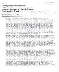 National Register Of Historic Places Multiple Property Documentation ... Our Partners Bestpass Missippi Trucking Association Home Facebook Truck Driving Championships Motor Carriers Of Montana Commercial Northeast Community College Tdc Truckers Against Trafficking Voice Alabama Trucker 1st Quarter 2018 By Disa Selected As An Endorsed Partner The Georgia Top 10 Companies In 2017 Membership Directory Shippers Supertalk