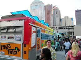 100 Food Truck Festival Columbus S 4Ever Trucks Pinterest Truck