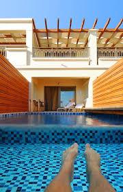 hotel la marquise marmara 28 images hotel la marquise 2 in