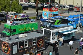 Riverside County Food Truck Festival — HRA Lv Food Truck Fest Festival Book Tickets For Jozi 2016 Quicket Eugene Mission Woodland Park Fire Company Plans Event Fundraiser Mo Saturday September 15 2018 Alexandra Penfold Macmillan 2nd Annual The River 1059 Warwick 081118 Cssroadskc Coves First Food Truck Fest Slated News Kdhnewscom Columbus Sat 81917 2304pm Anna The