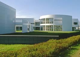 100 Richard Meier Homes 10 EyeCatching Buildings By Meier
