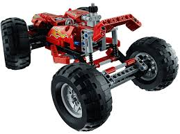 Monster Truck 42005 Lego City Great Vehicles Monster Truck 60180 From 1599 Nextag Lego Toysrus 60055 Shop Your Way Bigfoot Monster Pix027 Bigfoot Returns Wit Flickr Otto Kaina 42005 Toy At Mighty Ape Nz Skelbiult Trucks 10655 Jam Grave Digger 24volt Battery Powered Rideon Walmartcom Ideas Product Ideas Skelbimo Id57596732 Nuotraukos Aliolt