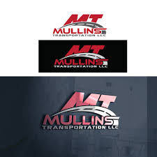 Bold, Serious, Trucking Company Logo Design For Mullins ... T4 Logistics Youcrowdmarketingcom Terpening Trucking Petroleum Fuel Delivery Truck Logo Set Service And Repair Black White Vector Image Iz Creative Point Logo Design Big Transportation And Cargo Stock Illustration Association Of New York Vintage Design Stock Vector Element 116392245 Bold Upmarket Company For Jacknife By Aq2 Schneider National On Intermodal Container Emblem Royalty Free Entry 98 Oliverapopov1 Semitrucking Company Freelancer