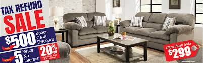 National Furniture Supply Coupon Code | Home Design Ideas Ashley Fniture Coupon Code 50 Off Saledocx Docdroid Review Promo Code Ideas House Generation Fniture Nike Offer Codes Cz Jewelry Casual Ding Sets Home Chairs Sale Coupon Up To 40 Off Sitewide Free Deal Alert Cyber Monday Stackable Codes Homestore Flyer Clearance Dyson Vacuum The Classy Home New Balance My 2018 Save More Discount For Any Purchases 25 Kc Store Fixtures
