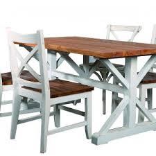 Dining Room Furniture For Sale Brisbane