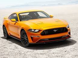 Is Eyeing The Camaro ZL1 1LE With A 662 HP Mustang GT500
