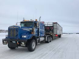 Weatherby Trucking Ltd. | Heavy Rescue Rigs Ride Risky Feline Of North Winnipeg Free Press Double Coin Bring Ice Road Truckers Celebrity To Mats Show 273 Best Images On Pinterest Lisa Kelly Semi Visits Dryair Manufacturing Star Killed In Plane Crash Chicago Tribune Carlile Tanker Trailer Gta5modscom Archives Slummy Single Mummy Road Wikipedia Trucking Down An Ice Bethel Alaska Random Currents Wikiwand