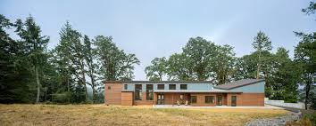 100 Contemporary House Siding 11 Modern RanchStyle Homes Dwell