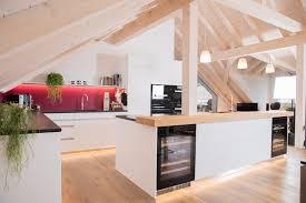 küchen herzog küchen