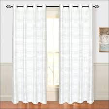 target window treatments perfect beautiful kitchen curtains at