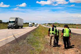 Death Toll From New Mexico Bus Crash Rises To 8 State Police Vesgating Msages At Truck Stops From Potential Killer The Naiest Truck Stop In America Trucker Vlog Adventure 16 Jamestown New Mexico Wikipedia Russell Truckstopglenrio New Mexico Youtube Russells Travel Center Scs Softwares Blog Places To Rest And Refuel Top Rest For Drivers In Death Toll Bus Crash Rises 8 Stops I Love Blog