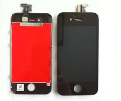 iPhone 4s Screen Replacement Service Cracked iPhone Repair