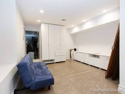 100 Nyc Duplex Find Out Full Gallery Of Beautiful 6 Bedroom Apartment