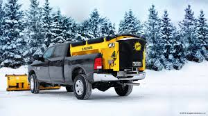 New 2017 Fisher Plows POLY-CASTER 7' 1.5 Cu Yd Spreaders In Erie, PA ... Ford Van Trucks Box In Pennsylvania For Sale Used Toyota Forklift Rental Forklifts Lifts Lakeside Auto Sales Cars Erie Pa Bad Credit Loans 2017 Chrysler Pacifica At Humes Jeep Dodge Ram Steve Moore Chevrolet Is A Charlotte Dealer And New Car Champion New Dealership In 16506 Xtreme Of Car Dealership Waterford Dave Hallman Serving Meadville Girard Buick Gmc Dealer Rick Weaver Third 1987 Gnx Ever Made Breaks Cover After Decades Storage Lang Motors Papreowned Autos 2019 Ram 1500 For Sale Near Jamestown Ny Lease Or