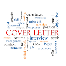 The Importance Of A Great Cover Letter, And How To Write One ... Best Graphic Designer Cover Letter Examples Livecareer How To Write A In 8 Simple Steps 12 Waiter Waitress Sample Free Download Get The Job 5 Reallife What Cover Letter Looks Like Memo Example Address With Salon Spa Fitness Cv Examples Ensure Your Gets Opened Should Go On Firusersd7org Government Military Mplate For First Job