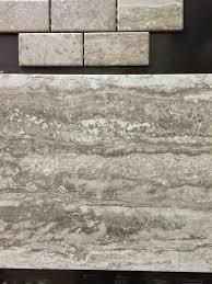 248 best tile stone images on pinterest mohawks tile flooring