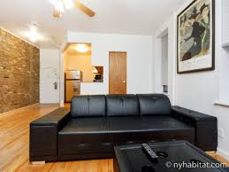 Apartment : 2 Bedroom Apartments For Rent In New York Interior ... Condominium Luxury Apartments Nyc Apartment For Rent Ad New York 1 Bedroom Rental In Gramercy Ny16634 Micro Decorating Ideas Valuable Design Cheap One Worst Room Blog By Ryan Nethery Documents Absurd Nyc Nycs First Micro Apartments Photos And Cost Of Rent Business The Steps To Follow Fding Best Polville13 Apartment Guide Control Vs Stabilization 2 In Interior Chelsea Ny11928 Gigantic Two City Youtube
