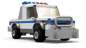 LEGO Police Pickup Truck Tutorial - YouTube Lego Police Pickup Truck Tutorial Youtube Italian With The Big Written And Blue Sirene Marshfield Two Injured In Cruiser Crash Fast Response Vehicle Wikipedia Largo Undcover Ford Bible Found Pickup Truck Stolen From Ram Factory Michigan As Lavallette Department To Try Trucks New Suvs Does It Get More America Than A Car Offers New F150 For Police Duty Niles Add Fleet But Some Question Its Pur