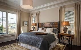 Bedroom Decorating Trends Top Modern Design And Ideas Bathroom