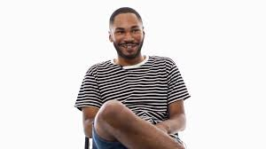 Kaytranada And Chance The Rapper Link Up For They Say Listen