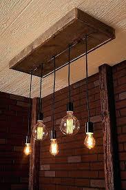 edison bulb light fixtures light bulb fixtures edison bulb light