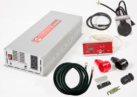 Equipment Spotlight: Inverters Provide In-cab Electrical Loads How To Install A Car Power Invter Youtube Autoexec Truck Super03 Desk W Power Invter And Cell Phone Mount Consumer Electronics Invters Find Offers Online Equipment Spotlight Provide Incab Electrical Loads What Is The Best For A Semi Why Its Wise Use An Generator For Your Food Out Pure Sine Wave 153000w 24v 240v Aus Plug Cheap 1000w Find Deals On Line At Alibacom Suppliers Top 10 2015 12v Review Dc To Ac 110v 1200w Car Charger Convter