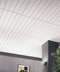 Celotex Ceiling Tile Distributors by Tegular Ceiling Blocks Integralbook Com