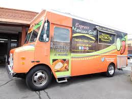 Mobile Catering Service, Food Truck, Gourmet Kitchen - Everett, WA Mobile Catering Service Food Truck Gourmet Kitchen Everett Wa Salt Lime Hits Streets With Brickandmortar Dreams Chili Philosopher Los Angeles Trucks Roaming Hunger Us Foods Gets 350k From Virginia To Expand Its Mansas Value Network Issues City Of Las Vegas Launches A Food Truck App Weekly The Images Collection Us Foods Van All Natural Our Favorite On West Coast Fairfield Residential Egg Stand Dallas 2017 Vendors Arts Ales Dtown Hyattsville Fifty Best In Modern Cities Custom Made Provider In Malaysia Ew Foodtruck