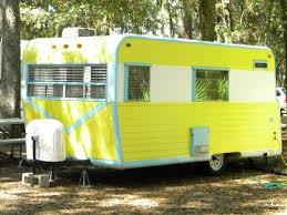 Zep Wet Look Floor Finish Rv by 129 Best Rv U0027s Restore Images On Pinterest Vintage Campers